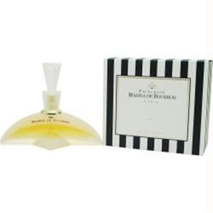 Picture of Marina De Bourbon By Marina De Bourbon Eau De Parfum Spray 3.3 Oz