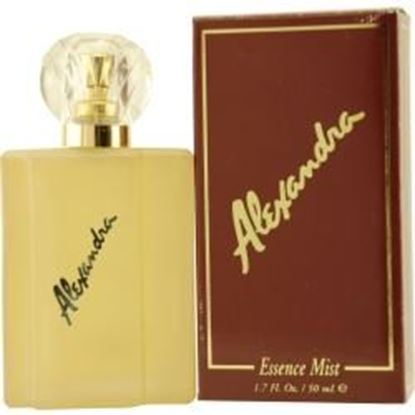 Picture of Alexandra De Markoff By Adem Essence Mist 1.7 Oz