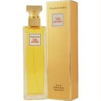 Picture of Fifth Avenue By Elizabeth Arden Eau De Parfum Spray 2.5 Oz
