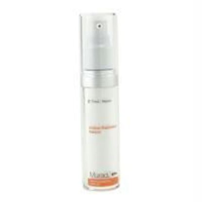 Picture of Active Radiance Serum --30ml/1oz