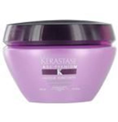 Picture of Age Premium Masque Substantif 6.8 Oz
