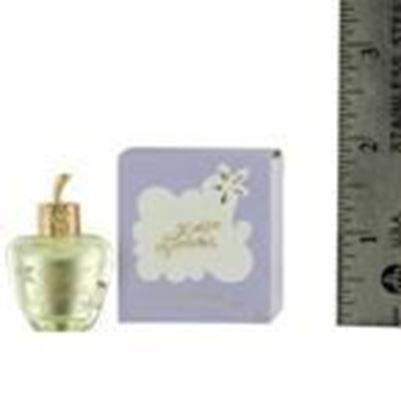 Picture of Lolita Lempicka Forbidden Flower By Lolita Lempicka Eau De Parfum .17 Oz Mini
