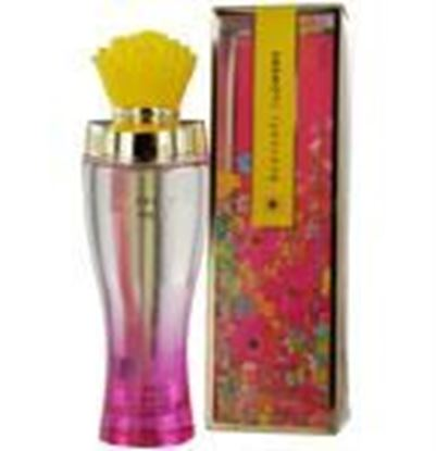 Picture of Dream Angels Heavenly Flowers By Victoria's Secret Eau De Parfum Spray 2.5 Oz