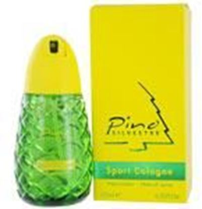 Picture of Pino Silvestre Sport Cologne By Pino Silvestre Edt Spray 4.2 Oz