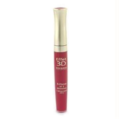 Picture of Bourjois By Bourjois