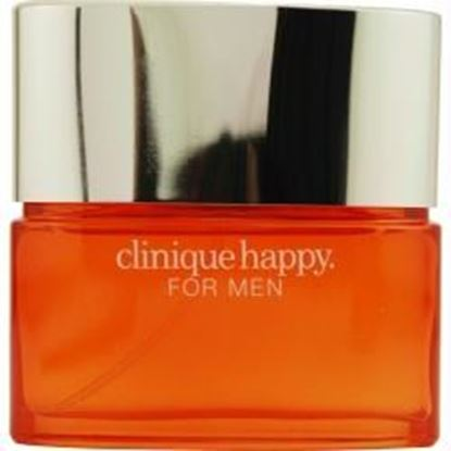 Picture of Happy By Clinique Cologne Spray 1.7 Oz (unboxed)