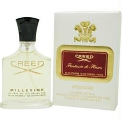Picture of Creed Fantasia De Fleurs By Creed Eau De Parfum Spray 2.5 Oz