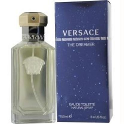 Picture of Dreamer By Gianni Versace Edt Spray 3.4 Oz