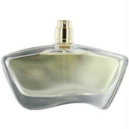 Picture of Jennifer Aniston By Jennifer Aniston Eau De Parfum Spray 2.9 Oz *tester