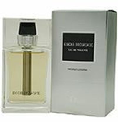 Picture of Dior Homme By Christian Dior Edt Spray 3.4 Oz
