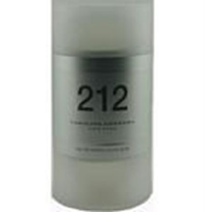 Picture of 212 By Carolina Herrera Edt Spray 3.4 Oz