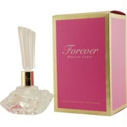 Picture of Mariah Carey Forever By Mariah Carey Parfum .16 Oz Mini