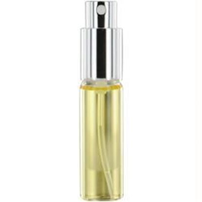 Picture of Fleurs De Nuit By Badgley Mischka Parfum Refill Spray .5 Oz (unboxed)