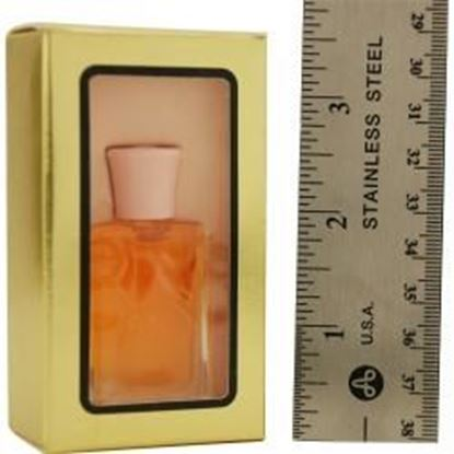 Picture of White Shoulders By Evyan Perfume .25 Oz Mini