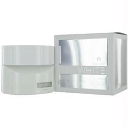 Picture of Aigner White Man By Etienne Aigner Edt Spray 4.2 Oz