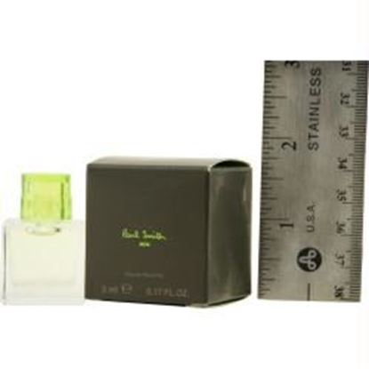 Picture of Paul Smith By Paul Smith Edt .17 Oz Mini