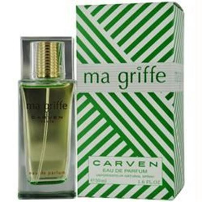 Picture of Ma Griffe By Carven Eau De Parfum Spray 1.7 Oz