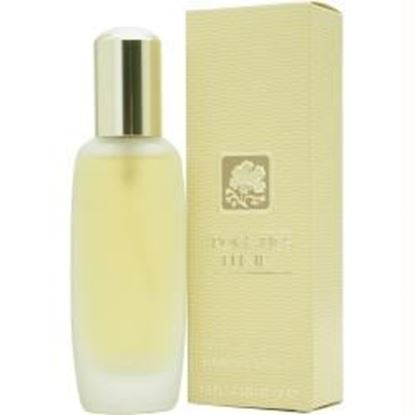 Picture of Aromatics Elixir By Clinique Perfume Spray 1.5 Oz