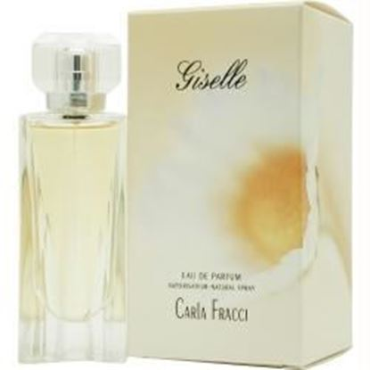 Picture of Carla Fracci Giselle By Carla Fracci Eau De Parfum Spray 1 Oz