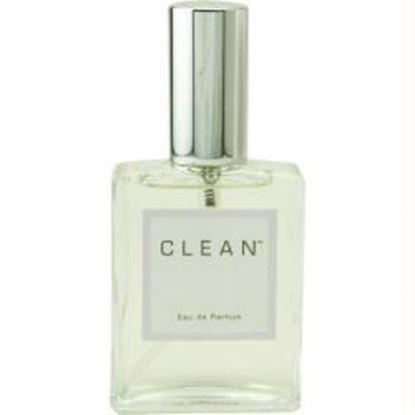 Picture of Clean By Dlish Eau De Parfum Spray 2.14 Oz *tester