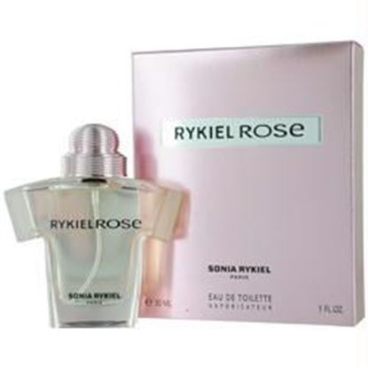 Picture of Sonia Rykiel Rose By Sonia Rykiel Edt Spray 1 Oz