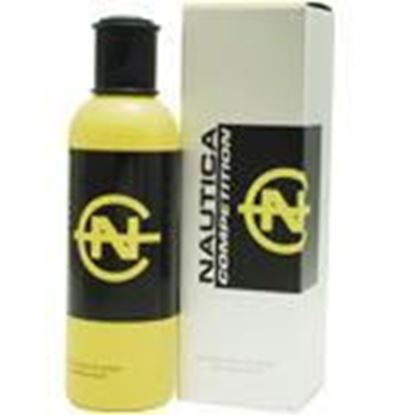 Picture of Nautica Competition (relaunch) By Nautica Edt Spray 4.2 Oz