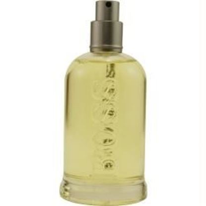 Picture of Boss #6 By Hugo Boss Edt Spray 3.3 Oz *tester