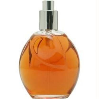 Picture of Chloe By Chloe Edt Spray 3 Oz *tester
