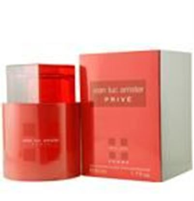 Picture of Jean Luc Amsler Prive By Jean Luc Amsler Edt Spray 1.7 Oz