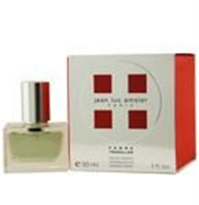 Picture of Jean Luc Amsler By Jean Luc Amsler Edt Spray 1 Oz
