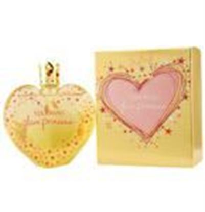 Picture of Vera Wang Glam Princess By Vera Wang Edt Spray 3.4 Oz