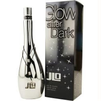Picture of Glow After Dark By Jennifer Lopez Edt Spray 1.7 Oz