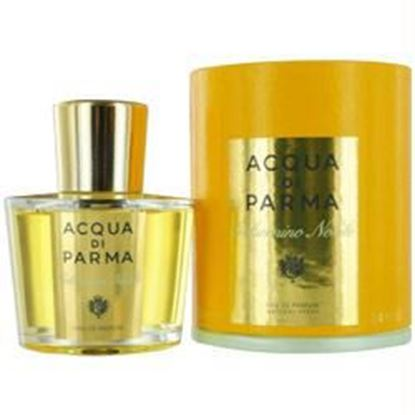 Picture of Acqua Di Parma By Acqua Di Parma Gelsomino Nobile Eau De Parfum Spray 3.4 Oz
