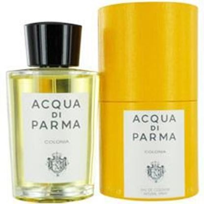 Picture of Acqua Di Parma By Acqua Di Parma Cologne Spray 6 Oz