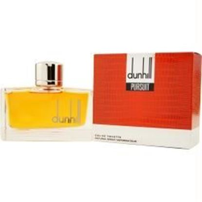 Picture of Dunhill Pursuit By Alfred Dunhill Edt Spray 1.6 Oz