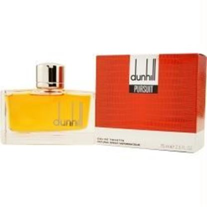 Picture of Dunhill Pursuit By Alfred Dunhill Edt Spray 2.5 Oz