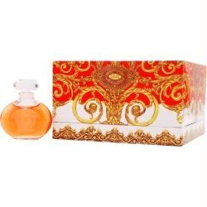 Picture of Blonde By Gianni Versace Parfum .5 Oz