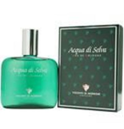 Picture of Acqua Di Selva By Visconti Di Modrone Eau De Cologne 6.8 Oz