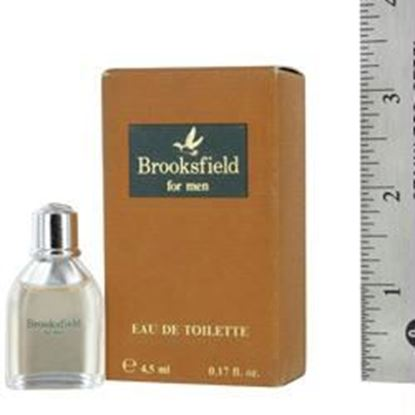 Picture of Brooksfield By Edt .17 Oz Mini