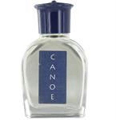 Picture of Canoe By Dana Cologne .5 Oz (unboxed)