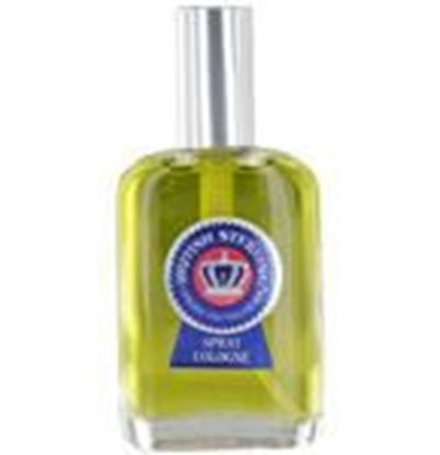Picture of British Sterling By Dana Cologne Spray 1 Oz (unboxed)