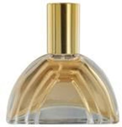 Picture of Decadence By Parlux Fragrances Eau De Parfum Spray 1.2 Oz (unboxed)
