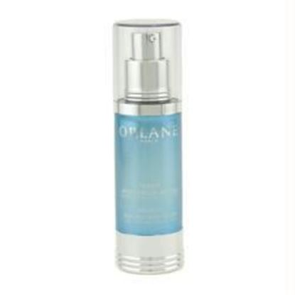 Picture of Absolute Skin Recovery Serum ( For Tired & Stressed Skin ) --30ml/1oz