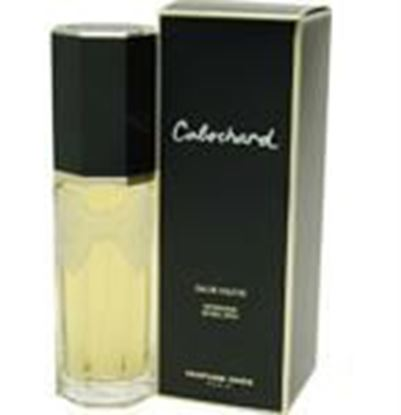 Picture of Cabochard By Parfums Gres Edt Spray 1.7 Oz