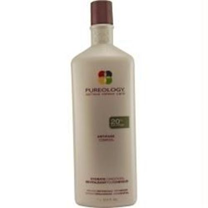 Picture of 20% Savings Hydrate Conditioner 33.8 Oz