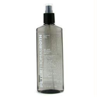 Picture of Aloe Tonic Mist--237ml/8oz