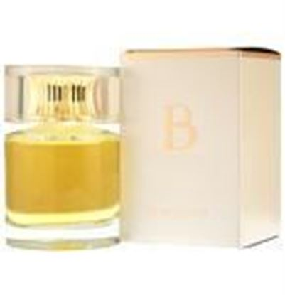 Picture of B De Boucheron By Boucheron Eau De Parfum Spray 3.4 Oz
