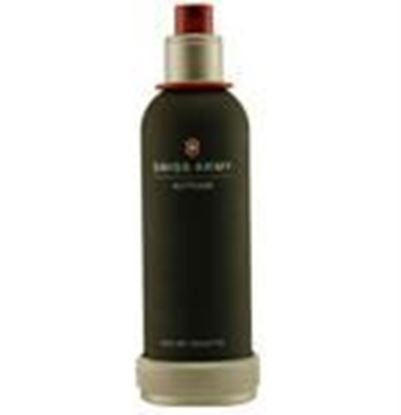 Picture of Swiss Army Altitude By Swiss Army Edt Spray 3.4 Oz *tester