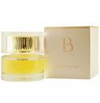 Picture of B De Boucheron By Boucheron Eau De Parfum Spray 1.7 Oz