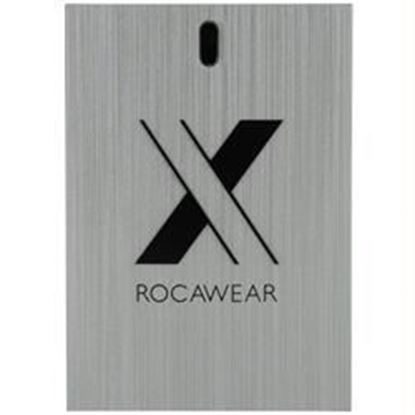 Picture of X Rocawear By Jay-z Edt Spray 1 Oz (diamond Celebration) (unboxed)
